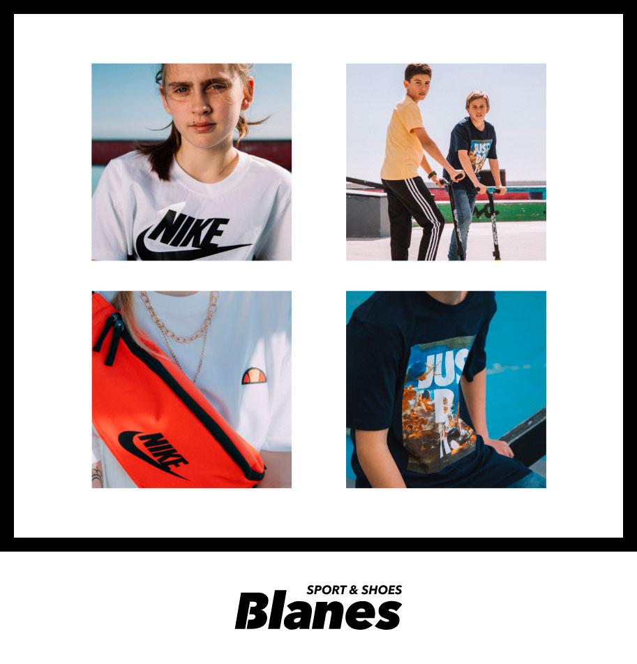 Blanes proyecto plataforma