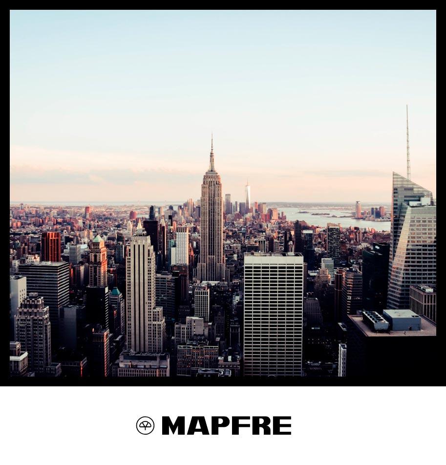 Mapfre proyecto plataforma