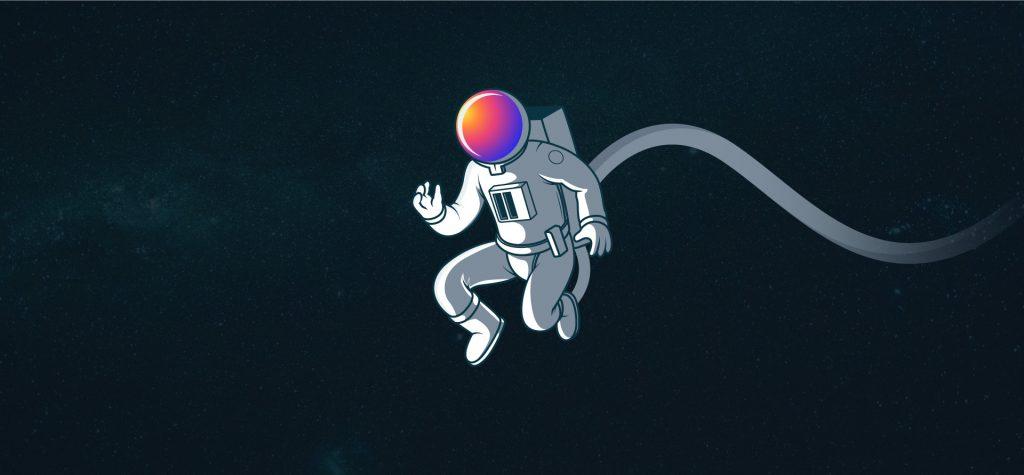 astronauta-rrss