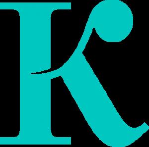 Letra-k-Diccionario-marketing