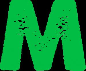 Letra-M-Diccionario-marketing