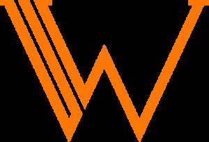 Letra-W-Diccionario-marketing